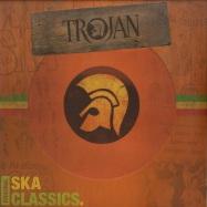 ORIGINAL SKA CLASSICS (180G LP)