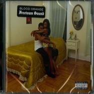 FREETOWN SOUND (CD)