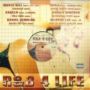 R&B 4 LIFE VOL. 1