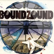 BOUNDZOUND (2LP)