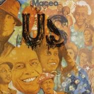 US (LP)