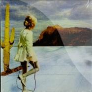 AIR TEXTURE VOLUME I (2CD)
