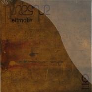 LEITMOTIV (CD)