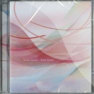 ROLLIN BALLADS (CD)