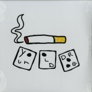YOUR OLD DROOG (2X12 LP)