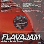 FLAVAJAM VOL.5