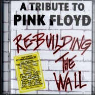 A TRIBUTE TO PINK FLOYD (2xCD)