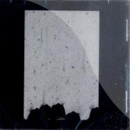 UNTITLED (CD)