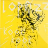 KOOK KOOK (CD)