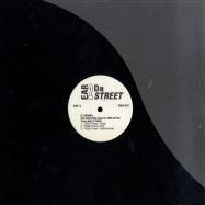 EAR 2 DA STREET VOL. 237