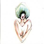 IVE GOT MY EYE ON YOU (CD)