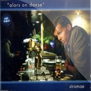 ALORS ON DANSE (MAXI CD)