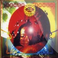 WE ARE UCHU NO KO (2CD)