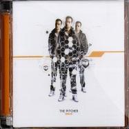 SMACK (CD)