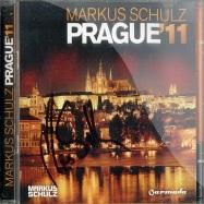 PRAGUE 11 (Signed Copy)