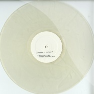 K-MAZE (youANDme secret vocal rmx) (COLOURED VINYL)
