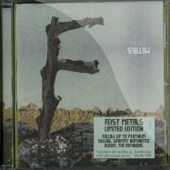 METALS (CD)