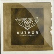 FORWARD FOREVER (CD)