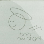 BAIA DEGLI ANGELI 1977-1978 (CD EDITION)