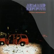FURTIVE MOVEMENTS (LP)