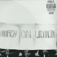 MARCH ON WASHINGTON (2X12 LP, 180G)
