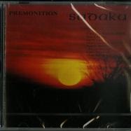 PREMONITION (CD)