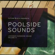 FUTURE DISCO PRES. POOLSIDE SOUNDS IV (2XCD)