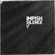 SILENCE LP (CD)