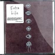 SECULAR WORKS (CD)