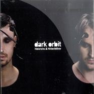 DARK ORBIT (CD)