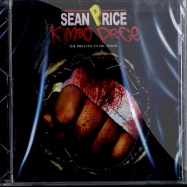 KIMBO PRICE (CD)