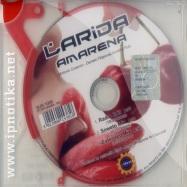 AMARENA (MAXI CD)