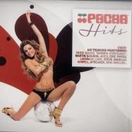 PACHA HITS (3XCD)