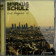 LOS ANGELES 12 (2XCD)