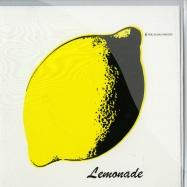 LEMONADE (7 INCH)