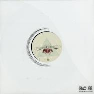 MINOTAURO EP