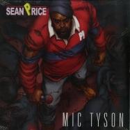 MIC TYSON (2X12 LP)