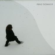 PRINS THOMAS 3 (CD)
