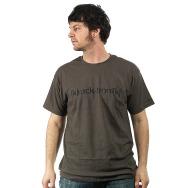 Krack-Tronik Shirt (Olive)