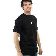 Clicktracks Shirt (Black)