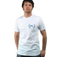 Paul Kalkbrenner - Berlin Calling Shirt (White)