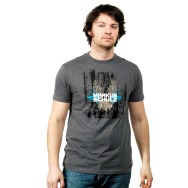 Markus Schulz Shirt (Asphalt)
