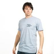 Ostgut Ton Logo Shirt (Grey)