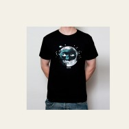 Moonbootica - Insomnia T-Shirt - Boys (black)