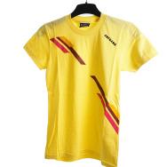 Infine Aufgang Girl Shirt (Yellow)