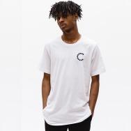 Cabinet C-Shirt Classic (White)