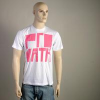 Pro Vaeth Shirt (White / Cooon)