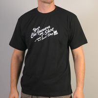 Che Guevara Shirt (Black)