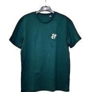 Eskimo T-Shirt (Green)