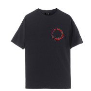 20 years of Cocoon Rec (LTD T-Shirt)